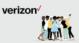 Verizon Smartphone Line Access The Best Famous Smartphone 2017