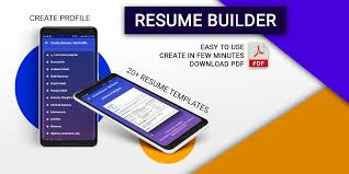 Resume Builder Pro - 3 Min Free CV Maker Templates 4.0 APK ... Cv Templates Resume Builder With Examples And Mplates Best Free Apps For Android Devices Cv Plusradioinfo Cvsintellectcom The Rsum Specialists Online Maker Online Create A Perfect Now In 5 Mins Professional Examples Pdf Apk Download Creative Websites Nversreationcom 15 Free Tools To Outstanding Visual Make Resume That Stands Out Just Minutes Enhancv Builder 2017 Maker Applications Appagg