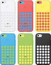 Apple iPhone 5c Reviews Features and Downloads