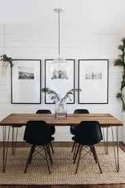merry minimal wohnzimmer ideen wohnung wohnung