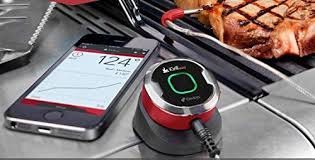 Top 5 Best Bluetooth Meat Thermometer For iPhone and Others
