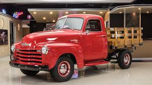 1951 Chevrolet 3100 For Sale 100871970 | Just Stuff I Would LOVE ...
