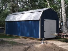 Lofted Barn Sheds For Manistee, Michigan | Lofted Barn Sheds MI Economical Maxi Barn Sheds With Plenty Of Headroom Rent To Own Storage Buildings Barns Lawn Fniture Mini Charlotte Nc Bnyard Backyard Wooden Sheds For Storage Wood Gambrel Shed Outdoor Garden Hostetlers Garage Metal Building Kits Pre Built Pine Creek 12x24 Cape Cod In The Proshed Products Millers Colonial Dutch