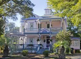 100 Victorian Property Homes 18 We Love Bob Vila