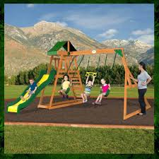 Backyard Playset Ideas Cool Outdoor Playset Ideas And Tn Grand ... Backyards Awesome Playground For Backyard Sets Budget Rustic Kids Medium Small Landscaping Designs With Exterior Playset Striped Canopy Fence Playsets Swing Parks Playhouses The Home Depot Diy Design Ideas Llc Kits Set Lawrahetcom Superb Play Metal And Slide Kmart Pictures Charming Best 25 Playground Ideas On Pinterest Outdoor