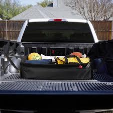 100 Truck Hunting Accessories Leader Car Organizer