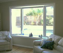 100 walmart canada outdoor curtains 10 patio privacy ideas