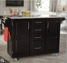 Gorgeous Modern Portable Kitchen Island Vegkbgugapng