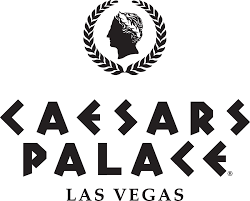 35% Off Caesars Palace Coupons, Promo Codes & Deals 2019 - Savings.com 50 Off She Reads Truth Coupons Promo Discount Codes Wethriftcom 25 Off Keracare Coupon Code Coupons For August Hotdeals Enjoy Flowers And Promo Codes September 2018 Realm Royale 007 Page 1 Essay Example Thatsnotus Biolife Plasma On Twitter Even More Reason To Donate Again Soon To Unlock Kuwait Airways Use Coupon Code Kuoffer Theatre In Paris Obon Easy Be Parisian 17 Best Element Vape 2019 Bustronome Firefly Real Madrid Transfer Done Deals