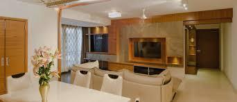100 Housing Interior Designs Designers In Pune Best Designers In Pune