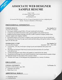 Best Images About Resume Design Layouts On Pinterest Infographic Creative And Professional Cv ResumesHQ Web Designer Format