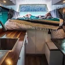 Sprinter Camper Van Views In Alberta Mostlymosey Sprintercampervans Regram Via
