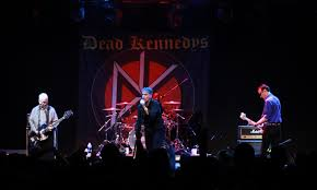 Dead Kennedys Were Great And I Only Had To Punch One Guy In The Face ... 30 Day Punk Rock Challange Rock Amino Amino Dead Kennedys Police Truck Subttulos Espaol Videos Brutalidad Quick And The Walking Bought And Sold Truck Live By Pandora No Turning Back Time To Waste Full Album 2017 Son Pinterest Prudent Groove Lyrics Genius Give Me Convience Or Death Fresh Fruit For Rotting Vegetables Early Years Helliost Best Image Of Vrimageco