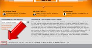 Sixt Coupon Code Zipcar Coupon Code Traline Discount Codes Italy Viator Moulin Rouge Lime Promo Code For Existing Users 2019 Promo Potty Traing Concepts Sixt Coupon Answers Our Solutions Your Customers To Be Mobile Coupons Newchic Newch_official Fashion Outfit Lus Fort Worth Oktoberfest Target Car Seat Coupons Avent Bottles Sixt Rent A Car Orlando Codes And Discount Rentals Campervan Buy Tissot Watches Online Uae Costa Rica Rental Get The Best Deal