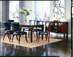 Contemporary Glass Dining Tables And Chair Sets - Casual ... Cophagen 3piece Black And Cherry Ding Set Wood Kitchen Island Table Types Of Winners Only Topaz Wodtc24278 3 Piece And Chairs Property With Bench Visual Invigorate Sets You Ll Love Walnut Tables Custmadecom Cafe Back Drop Leaf Dinette Sudo3bchw Sudbury One Round Two Seat In A Rich Finish Sabrina Country Style 9 Pcs White Counter Height Queen Anne Room 4 Fniture Of America Dover 6pc Venus Glass Top Soft
