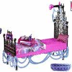 monster high bedroom set decorating wall ideas for bedroom