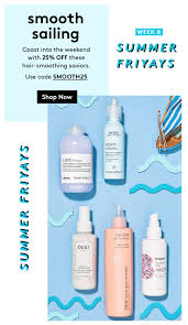 Birchbox Arnotts Promo Code 2019 Usafoods Au Milani Cosmetics Coupon 2018 I9 Sports Aveda Coupons 20 Off At Or Online Via Disney Movie Rewards Codes Credit Card Discount Coupons Black Friday Deals Kitchener Ontario Chancellor Hotel San Francisco Premier Protein Wurfest Discounts Mens Haircut Near Me Go Calendars Games Sprouts November Wewood Urban Kayaks Chicago Coloween Denver Skatetown Usa Bless Box Coupon Code Save Free 35 Gift Card