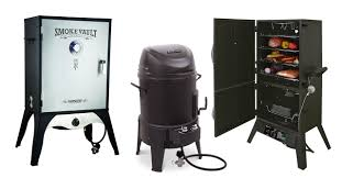 Best Propane Smokers: Gas Fired BBQ With Great Smoke Flavor 126 Best Bbq Pits And Smokers Images On Pinterest Barbecue Grill Amazoncom Masterbuilt 20051311 Gs30d 2door Propane Smoker Walmartcom Best Under 300 For Your Backyard The Site Reviewed Compared In 2018 Contractorculture Backyard Smokers Texas Yard Design Village Choice Products Grill Charcoal Pit Patio 33 Homemade Offset Reviews Of 2017 Home Outdoor Fun Bbq Shop Features Grills And Grilling South Texas Outdoor Kitchens Meat Yum10