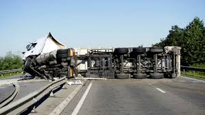 100 Truck Accident Lawyer Philadelphia What Makes S Different