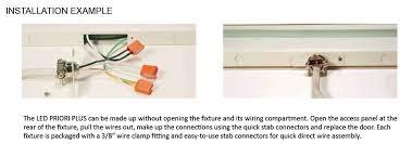 Hardwire Under Cabinet Lighting Video by Install Under Cabinet Lighting Hardwired Roselawnlutheran