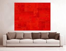 malen art4berlin kunstgalerie onlineshop