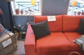canape neptune canapés canapé neptune 3 places sièges lille