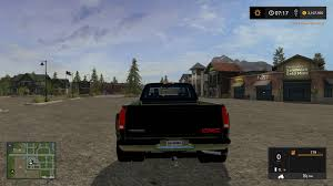 1992 GMC SIERRA ONE TON TRUCK V1.0 For LS17 - Farming Simulator 2017 ... Large Fifth Wheel Creation Vehicle With A White Dodge One Ton 2 Trucks Verses 1 Comparing Class 3 To 6 1996 Chevy 3500 One Ton Single Axle Dump Truck Wgas Engine W5 2017 Oneton Heavyduty Pickup Challenge Youtube Interior Architecture One Ton Truck On Hoist Stock Picture C5500 Dump For Sale And Trucks As Well The With 10 Oilfield Pssure For Town And Country 5770 2001 Dodge Ram 4x4 23 686 2005 Ford E 350 Super Duty Box Flint Ad Free Grip 1ton Van 1992 Gmc Sierra V10 Ls17 Farming Simulator Fs