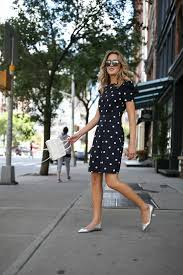 three day to night dresses with banana republic memorandum nyc