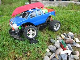 D.I.Y Rc Truck Body Review New Bright Rc Frenzy X10 Brushless Stadium Truck Newb Homemade Rc Truck 8x8 Test Youtube Projects How To Get Started In Hobby Body Pating Your Vehicles Tested Snow Cars Pinterest Snow And Vehicles Homemade Giant 125cc Steering Servo Rcu Forums Faq Though Aimed Electric Powered Theres Info For Diy Make Wheel Wells Your Scratch Built Cheap Eertainment A Indoor Crawling Course F350 Highlift 6x6 Pickup Buildoff Scale 4x4 Covers Bed Cover 12 Soft Hard