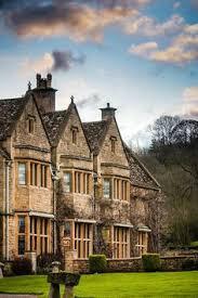 Inspiring Manor House Photo by Stiffkey Norfolk Norfolk And Churches