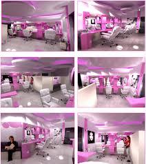 Beauty Salon Decor Ideas Pics by Images Of Beauty Salon Interior Design