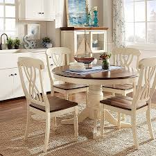 Comfortable Dining Room Chair Pads West Elm With Lovely Table High Definition