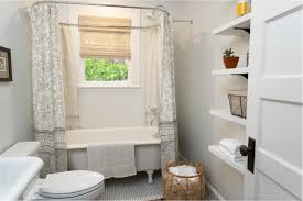 55 Cozy Small Bathroom Ideas For Your Remodel 30 Small Bathroom Before And Afters Hgtv