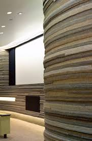 Wall Panel Coverings Felt I Love This But Could It Be Cleanable Can