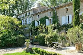 chambre d hote pernes les fontaines bed and breakfast nesquiere chambres dhotes pernes les fontaines