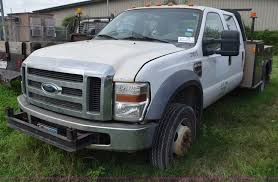 2008 Ford F550 Crew Cab Flatbed Truck | Item H5247 | SOLD! M... Used 2008 Ford Escape Parts Cars Trucks Midway U Pull Ford F750 Dump Amg Truck Equipment Xlt Single Axle Cab Chassis Cummins Isb F250 Super Duty Photos Informations Articles F350sd 94316 A Express Auto Sales Inc For F550 Xl Mechanic Service Sale 153448 Miles 54332 Ford Trucks F 150 Fx4 Crew Lifted Monster Ranger Americas Wikipedia F150 57462 Pickup Truck Cab And Chassis Ite Sport For In St Catharines Ontario