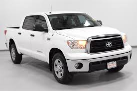 Used 2013 Toyota Tundra 2WD Truck For Sale Amarillo TX | 44365B 47 Fresh Semi Trucks For Sale In Amarillo Texas Autostrach Mcgavock Nissan Of A New Used Vehicle Dealer Western Motor Ranch 5135 Amarillo Tx 79109 Buy Sell Auto Volvo Tx Car Image Idea Pictures That Looks Inspiring Autojosh 2015 Toyota Tundra 4wd Truck For 44518a Jeeps Lifted Utah Mazda Dealership Cars Fenton Vnl64t780 On Buyllsearch Mack