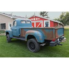 1951 INTERNATIONAL CUSTOM 1 TON 4X4 6.0L V8 1951 Intertional Harvester L110 Fast Lane Classic Cars L160 School Bus Chassis And A 1952 Pickup L112 Pickup L170 Series Stock Photo Image Of Intertional For Sale Near Somerset Kentucky Diamond T Wikiwand Stake Truck Sale Classiccarscom Truck Rat Rod Universe The Kirkham Collection Old Parts Cc802384 Ipflpop Scout Specs Photos Modification