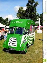 Vintage/Retro Morris Ice Cream Van, Hampton Court Flower Show 2017 ... China Excellent Design Suitable Price Ice Cream Carts Food Trucks Classic Box Van Vintage 1966 Intertional Military Delivery Truck Style Good Humor Is Bring Back Its Iconic White This Summer Good Humor Ice Cream Truck Trailer For Sale 1 Flickr Rocky Point Hello Italian Style Frozen Treats Soft For Sale Stock Photos With Montclair Roots This Weblog Old Images Alamy Heritage Archives Whitby Morrison Royalty Free