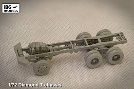 IBG Models - 1/72 Scale - 72021 Diamond T 972 Dump Truck 1949 Diamond T Logging Truck 2014 Antique Show Put O Flickr Hemmings Find Of The Day 201 Pickup Daily Youtube Just A Car Guy Cliff Was Able To Persuade 1947 Custom At Lonestar Round Up Atx Pictures Trailer Is A Fullservice Ucktrailer And Sold 522 Texaco Livery Rhd Auctions Lot 26 Projects Anyone Into Diamond T Trucks The Hamb Brewery Revivaler Pair Reo Raiders Aths Gallery Customers Trucks