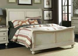 Rustic Colors For Bedroom Image Of White Furniture Wood Paint