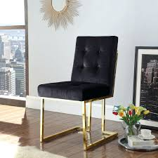 Excellent Black Velvet Dining Chairs Exciting My House Stunning ... Not Your Average Blue And White Ennismore Ding Pinterest Fniture Pier One Ding Chair Covers Chairs Hourglass Flax With Espresso Wood One Room Fniture Pizza Hut Factoria 97 Room 1 Parsons Slipcovers Zach Java Clara Natural Pasan Chair Fuzzy Cover From Imports I Have Always Decorate With Cozy Griffoucom Outdoor Popsugar Home Pier Imports Chairs Cuchillaaltaorg