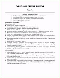 Best Resume Summary Examples: 44 Creative Concepts For Your ... Customer Service Resume Sample 650841 Customer Service View 30 Samples Of Rumes By Industry Experience Level Unforgettable Receptionist Resume Examples To Stand Out Summary Statement Administrative Assistant Filename How Write A Qualifications Genius Cv Profile Einzartig Student And Templates Pin Di Template To Good Summar Executive Blbackpubcom 1112 Cna Summary Examples Dollarfornsecom Entrylevel Sample Complete Guide 20