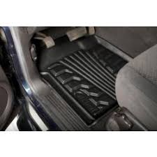 Lund Catch All Carpet Floor Mats Black by Ford Edge Floor Mats Best Rated Floor Mats For Ford Edge