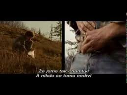 no ceiling by eddie vedder into the wild soundtrack czech