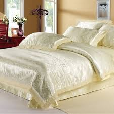 Luxury Bed Sheets in Mehrauli New Delhi Exporter and Manufacturer