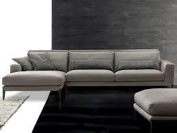 canape panama spice chaise canapé avec chaise longue 2 3 ou 3 places xl