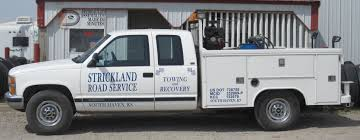 Strickland Road Service - South Haven, Kansas, Towing Service, Long ... Home Empire Truck And Trailer Skeeter Brush Trucks On Twitter The 6x6 Firewalker A Big Iron Towing Inc Poplar Camp Alvarado Road Servicespecializing In Gas Diesel Service 1506 N Strickland South Haven Kansas Towing Long Brussels Belgium August 9 2014 Quad Cab We Offer 247 Roadside Assistance Mccoy Tires Repair Shop Explains The Importance Of Regular Tuning Prompt Southern Tire Fleet Llc Products
