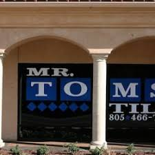 mr tom s tile flooring 8315 morro rd atascadero ca phone