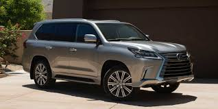 Used Cars For Sale, New Cars For Sale, Car Dealers, Cars Chicago ... Roman Chariot Auto Sales Used Cars Best Quality New Lexus And Car Dealer Serving Pladelphia Of Wilmington For Sale Dealers Chicago 2015 Rx270 For Sale In Malaysia Rm248000 Mymotor 2016 Rx 450h Overview Cargurus 2006 Is 250 Scarborough Ontario Carpagesca Wikiwand 2017 Review Ratings Specs Prices Photos The 2018 Gx Luxury Suv Lexuscom North Park At Dominion San Antonio Dealership